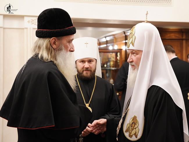 mitropolit_s_patriarkhom