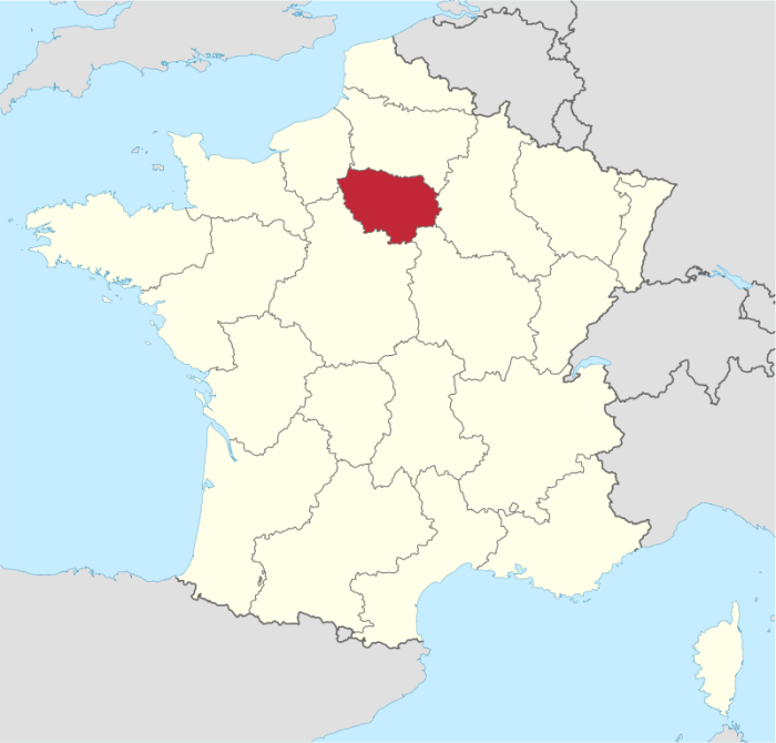 800px-Île-de-France_in_France.svg