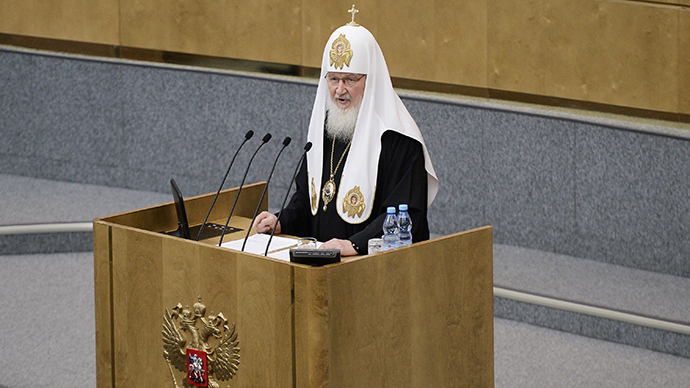 church-patriarch-seeks-abortion-ban-in-russia-in-parliament-speech.si