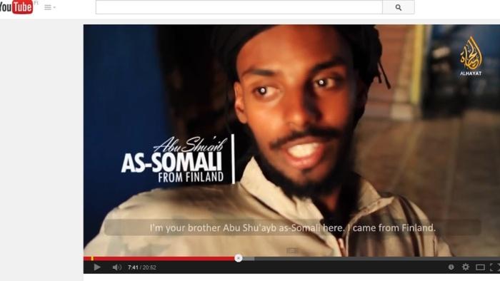 isis-suomi-suomen-somali-irak-syyria-youtube