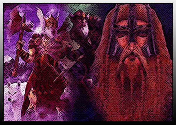 Odin-Vili-and-Ve