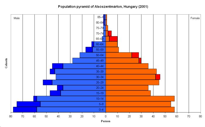 Population_pyramid_of_Alsószentmárton