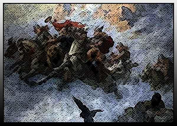 Ragnarok-The-Final-Battle-Between-the-Aesir-and-Giants
