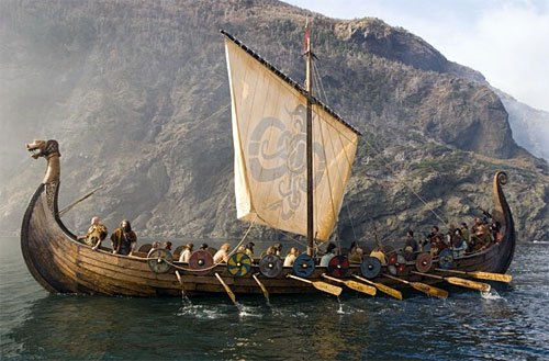 viking-ship-model12