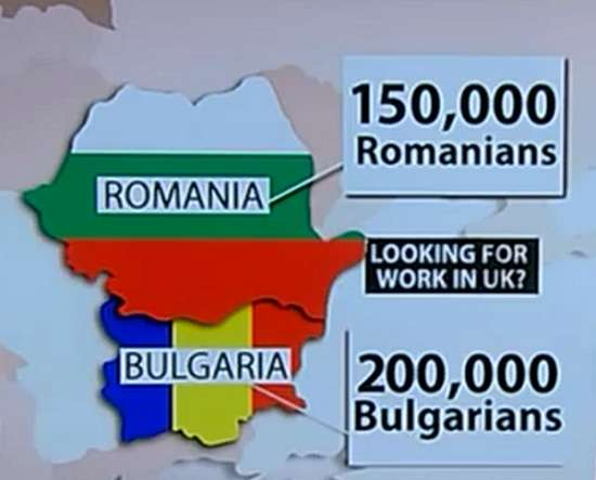 flags-bbc-romania-bulgar (1)