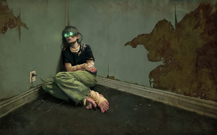 immersive-virtual-reality-oculus-rift-porn-coming-in-2015-image-