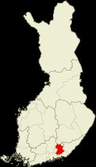 140px-Kouvola.sijainti.suomi.2010.svg