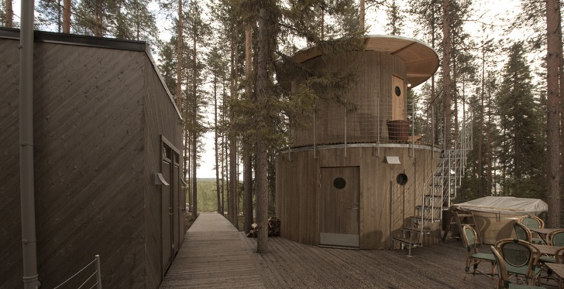 409_sauna_exterior_1a