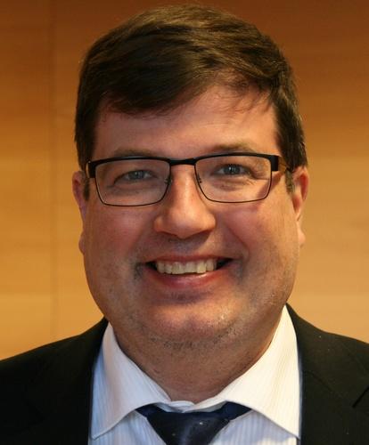 Arto Satonen 2013 kasvot