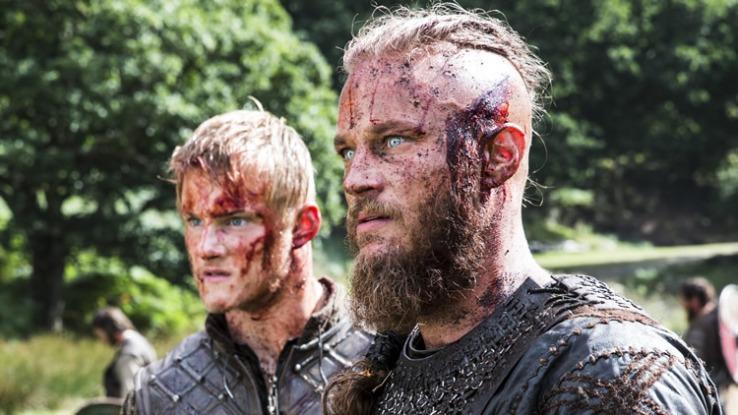 vikings-207-recap-history