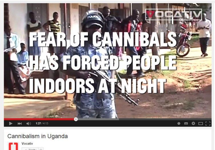 Cannibalism in Uganda - YouTube - Google Chrome 17.4.2015 130209
