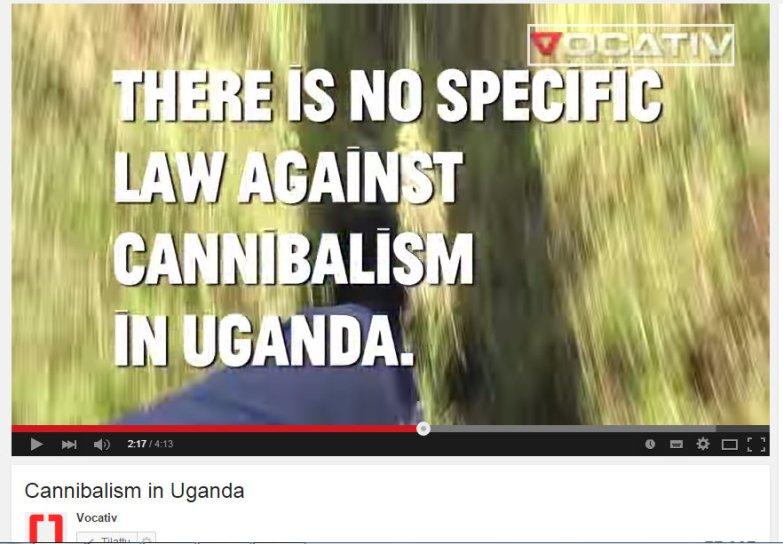 Cannibalism in Uganda - YouTube - Google Chrome 17.4.2015 130328