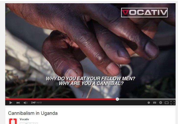 Cannibalism in Uganda - YouTube - Google Chrome 17.4.2015 130459