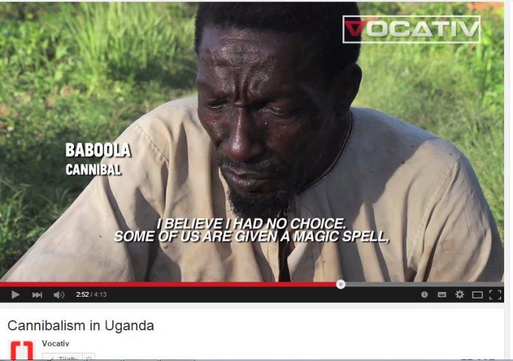 Cannibalism in Uganda - YouTube - Google Chrome 17.4.2015 130543
