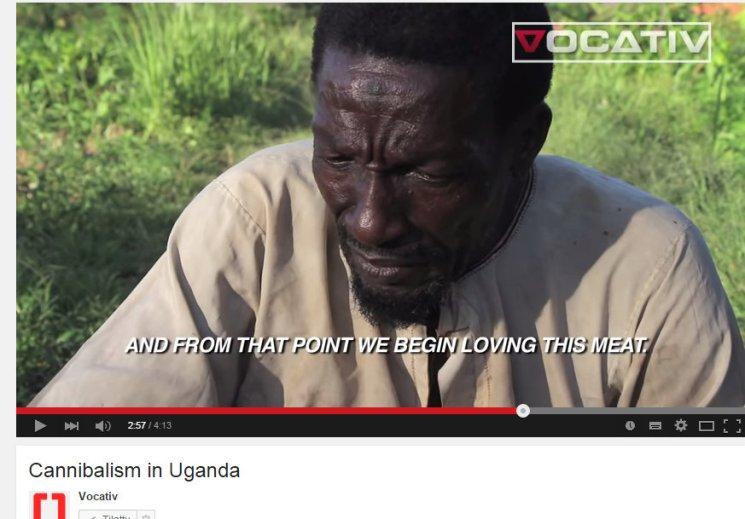 Cannibalism in Uganda - YouTube - Google Chrome 17.4.2015 130626