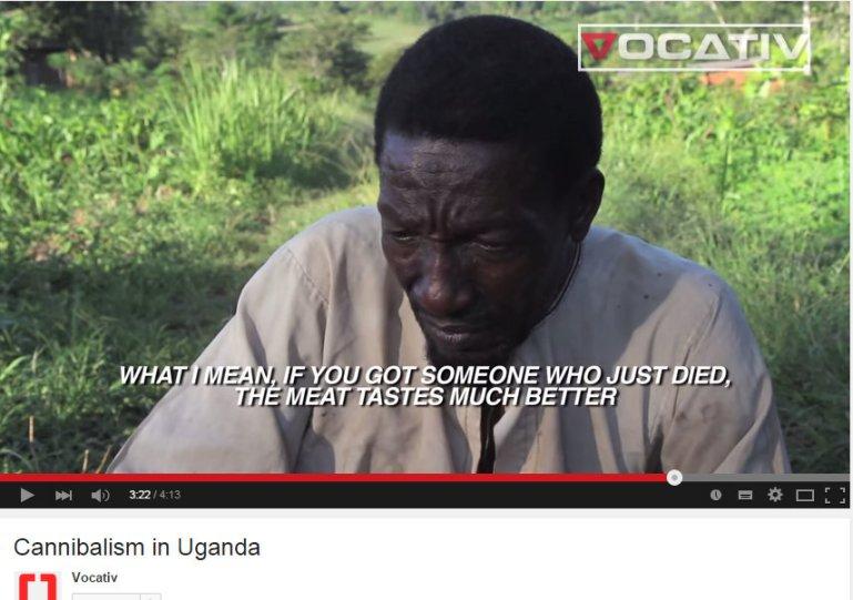 Cannibalism in Uganda - YouTube - Google Chrome 17.4.2015 130722