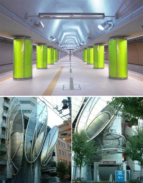 coolest-subways-iidabashi-tokyo