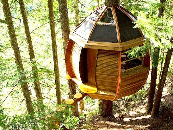 hemloft-treehouse-eggsh