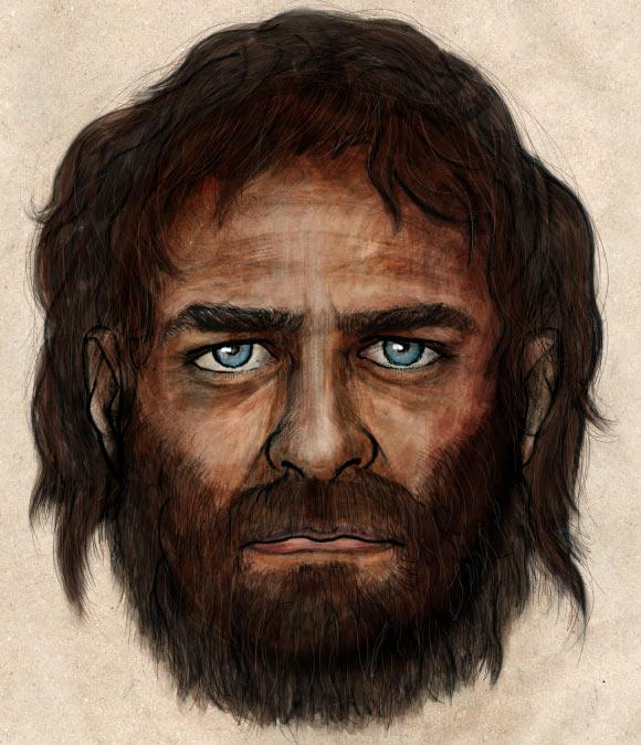 image_1722-Hunter-gatherer