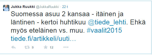 Jukka Ruukki (@JukkaRuukki) Twitter - Google Chrome 20.4.2015 203702