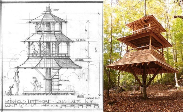 Luderowski-Architec (1)