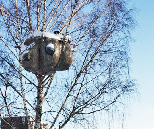 Roel-de-Boer-treehouse-