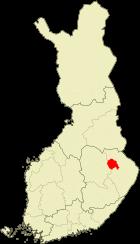 140px-Juuka.sijainti.suomi.2008.svg