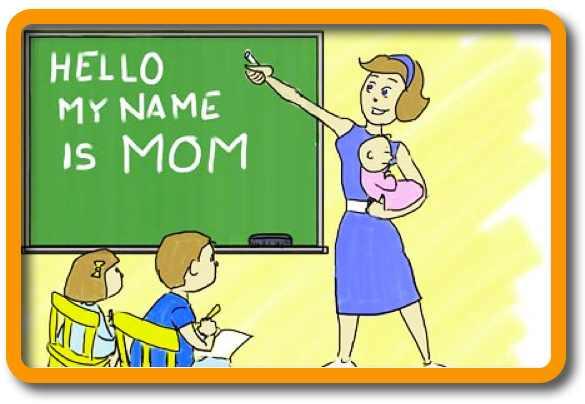 homeschooling (1)