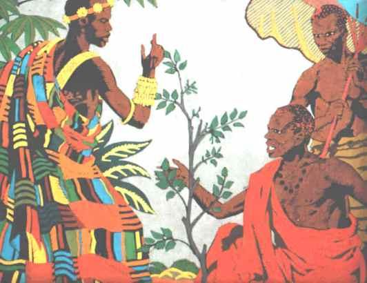 Interracial dating Keski menestys tarinoita