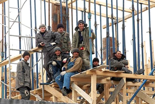 tajik_workers