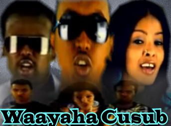 waayaha_cusub_2011