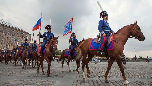 265174-russia-cossacks