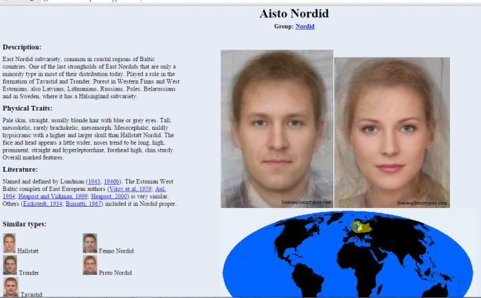 Aisto Nordid - Google Chrome 23.7.2015 174808