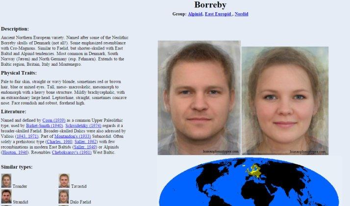 Borreby - Google Chrome 24.7.2015 173354