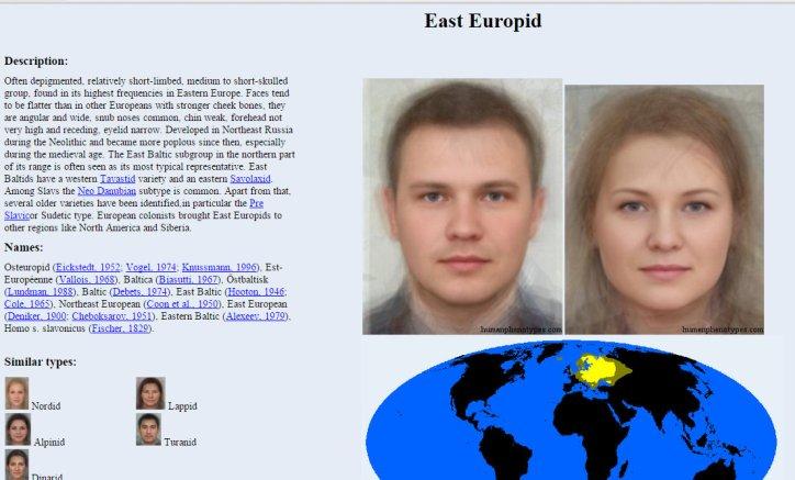 East Europid - Google Chrome 24.7.2015 172440