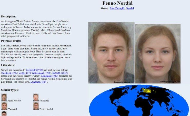 Fenno Nordid - Google Chrome 24.7.2015 173302