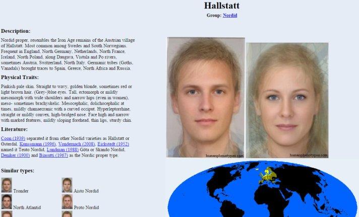 Hallstatt - Google Chrome 24.7.2015 172317