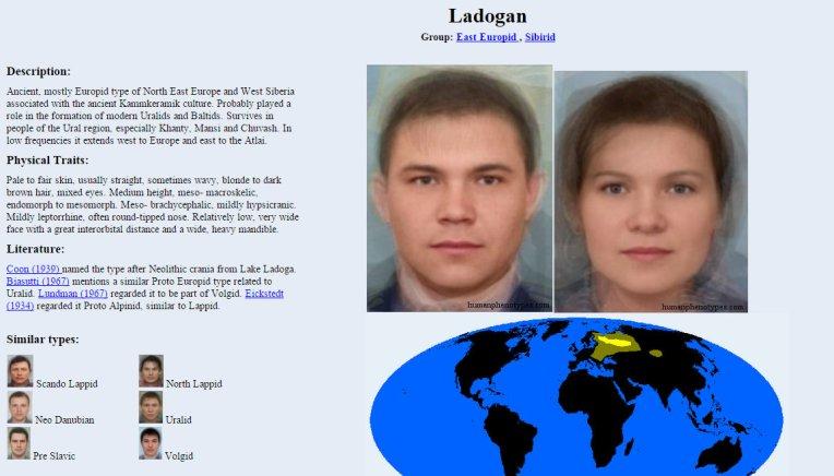 Ladogan - Google Chrome 24.7.2015 172818