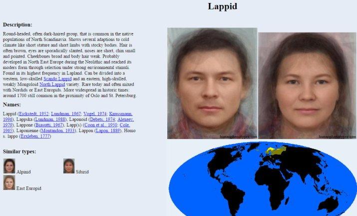 Lappid - Google Chrome 24.7.2015 172948