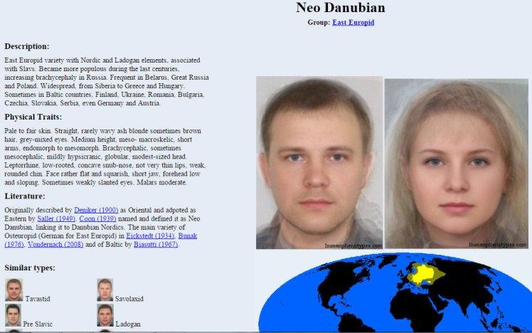 Neo Danubian - Google Chrome 24.7.2015 172732
