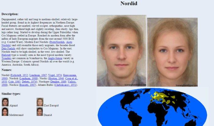Nordid - Google Chrome 24.7.2015 172412