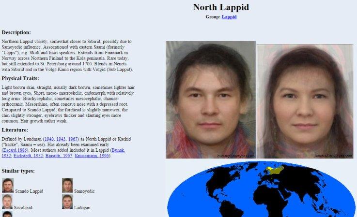 North Lappid - Google Chrome 24.7.2015 173054