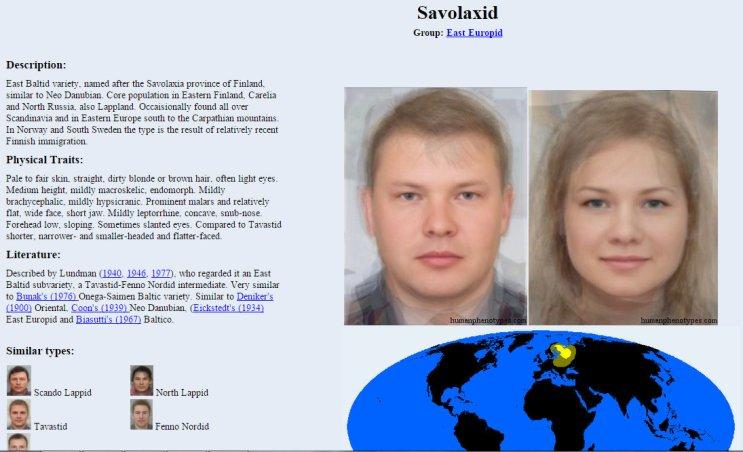 Savolaxid - Google Chrome 24.7.2015 172628