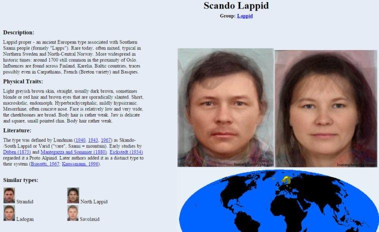 Scando Lappid - Google Chrome 24.7.2015 173023