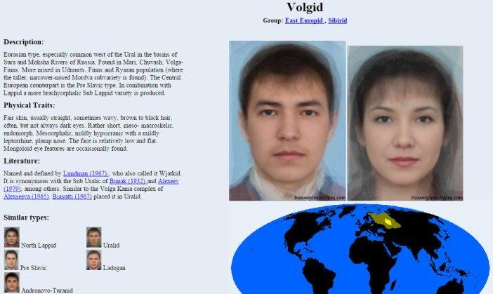 Volgid - Google Chrome 24.7.2015 173144