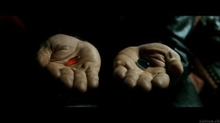 1294346798_red-pill-or-blue-pill