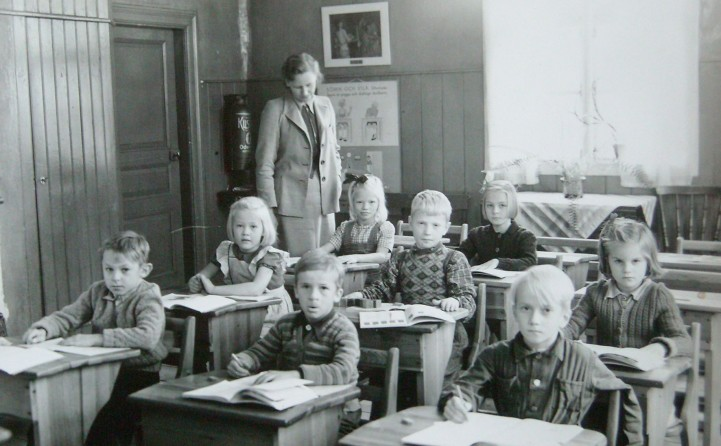 1949o1950