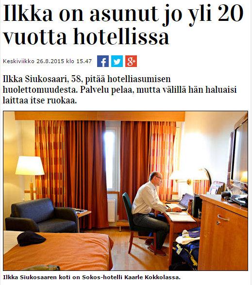 Ilkka on asunut jo yli 20 vuotta hotellissa - Google Chrome 27.8.2015 192230