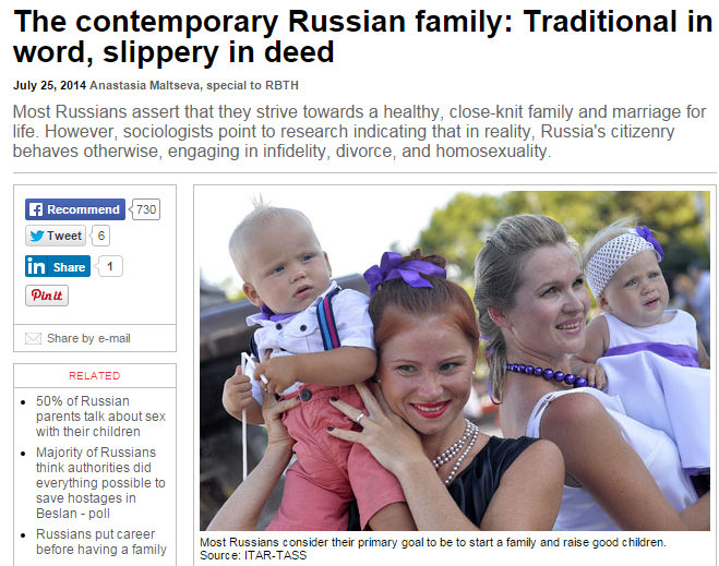The contemporary Russian family Traditional in word, slippery in deed Russia Beyond The Headlines - Google Chrome 25.8.2015 15529