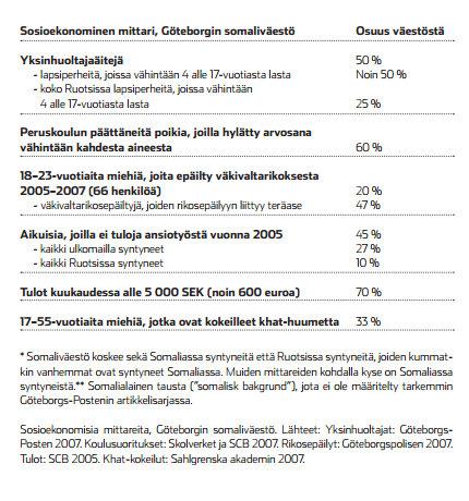 www.suomenperusta.fiwp-contentuploads201503Kansankodin-kuolinvuoteella-pdf1.pdf - Google Chrome 4.8.2015 151814